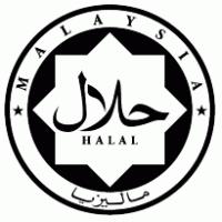 my halal